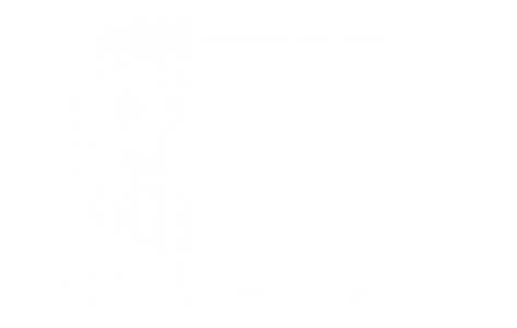 Power Animals United